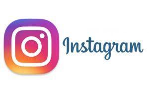 come aumentare i like su instagram e diventare famosi
