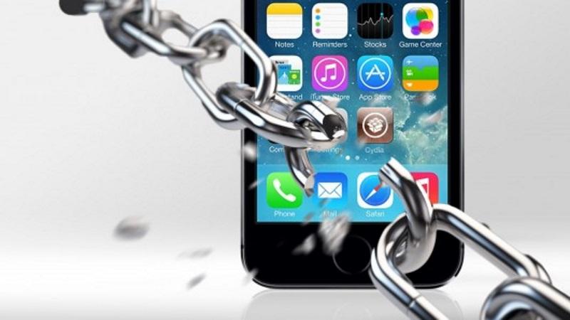 Suarik pronto a riportare in vita il jailbreak per iOS 11