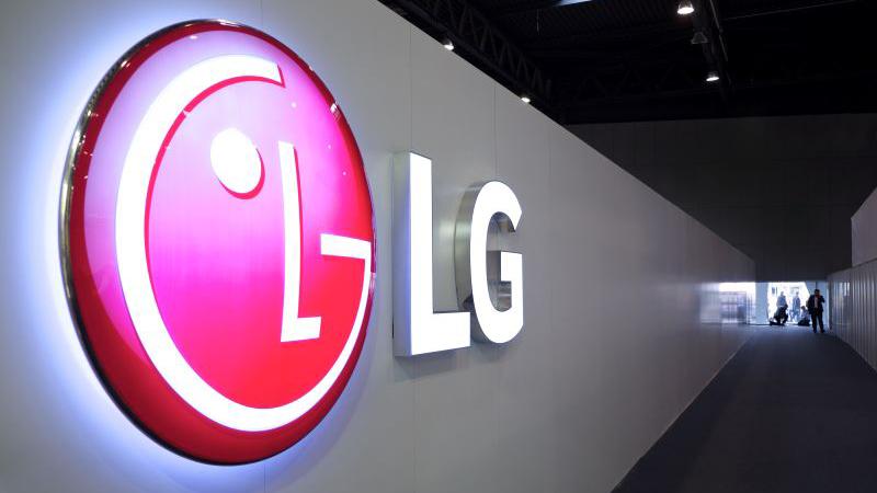 LG Q7 potrebbe accompagnare l'uscita del nuovo flagship