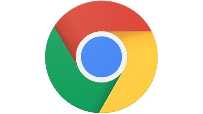Acer a lavoro sul primo tablet Chrome OS?
