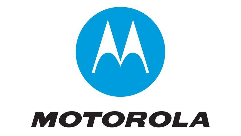 news sul nuovo Moto X5