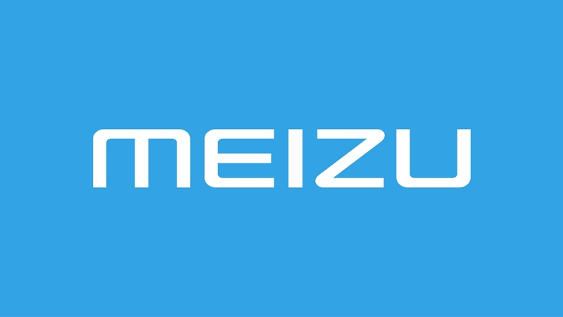 Meizu 15, design avvistato in un render