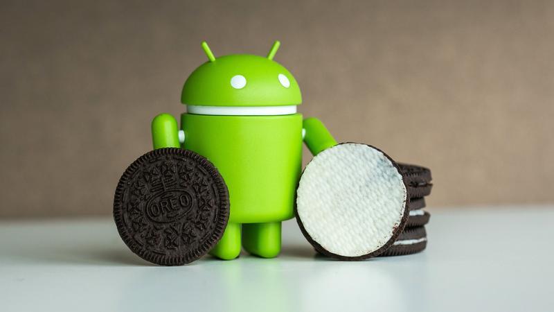 Android 8 Oreo, Samsung si prepara a lanciare l'update per S8 e S8 Plus
