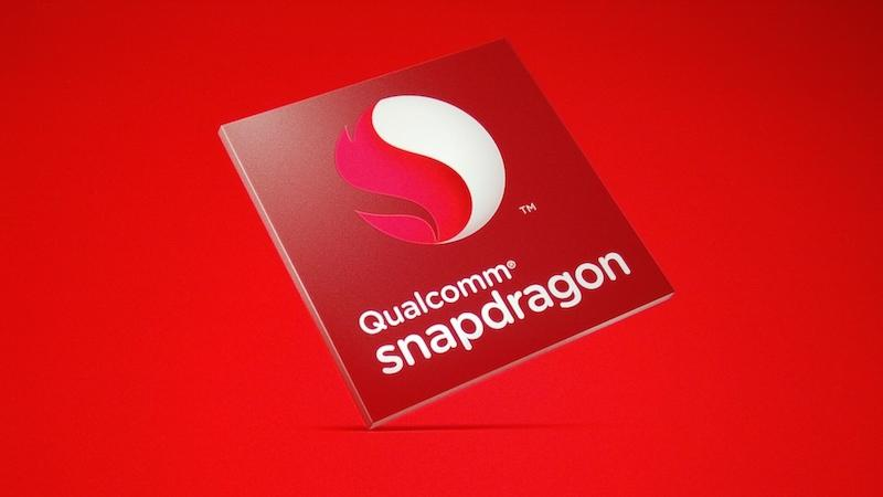 Risultati impressionanti per lo Snapdragon 670