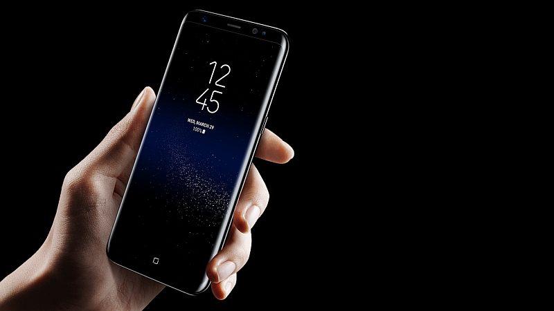Samsung Galaxy S9 potrebbe essere presentato durante l'MWC