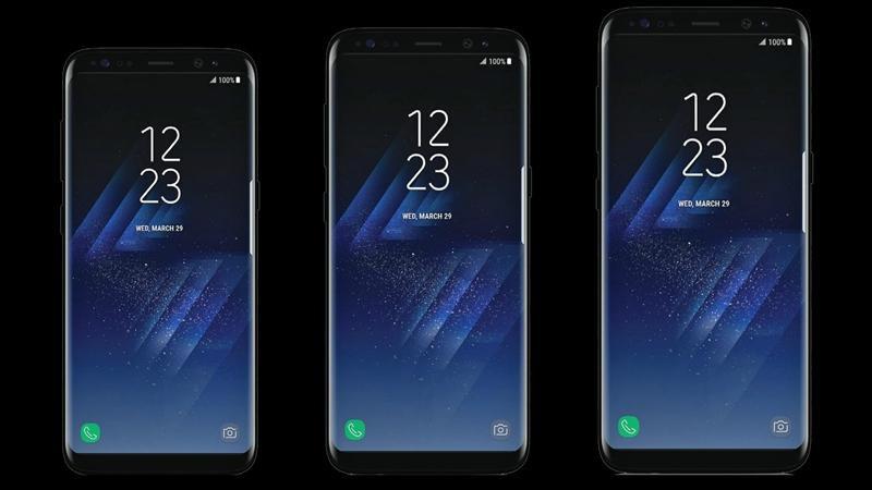 Samsung Galaxy S9 ed S9 Plus leak: nuovi dettagli disponibili sul top gamma