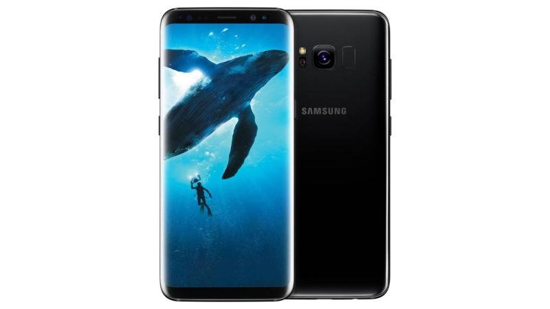 Samsung Galaxy S9, confermato il design similare al suo predecessore