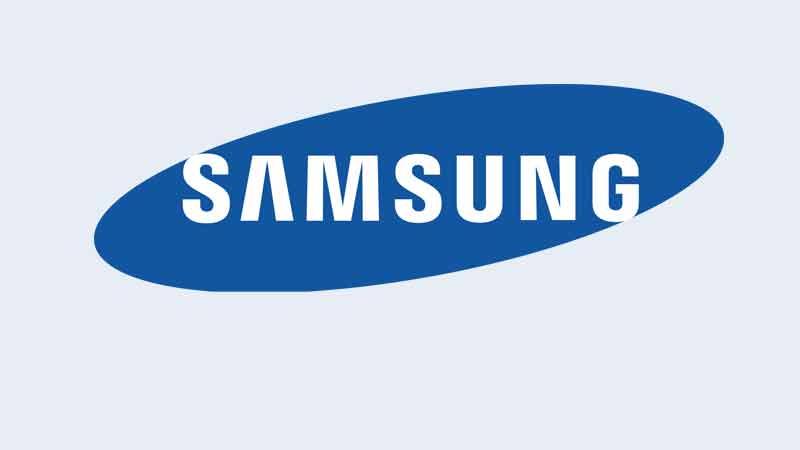 Smartphone pieghevoli: Samsung si dichiara pronta per il 2018