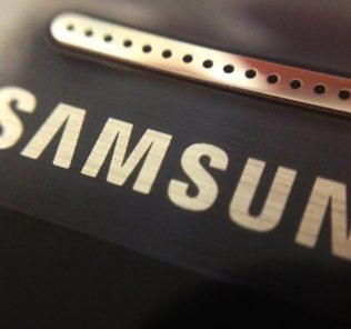 Samsung Galaxy J8, prima info sul device