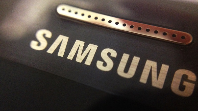 Samsung Galaxy S9 unica stella del MWC