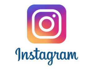 come diventare popolare su instagram