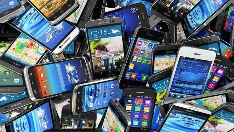 Migliori smartphone 100 euro, ecco i migliori smartphone economici