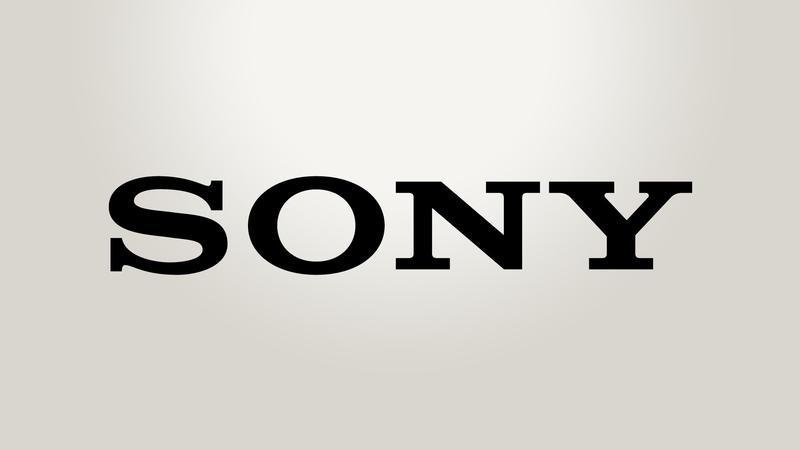 Rumors: Sony Xperia XZ2 Compact potrebbe essere stato registrato presso l'FCC