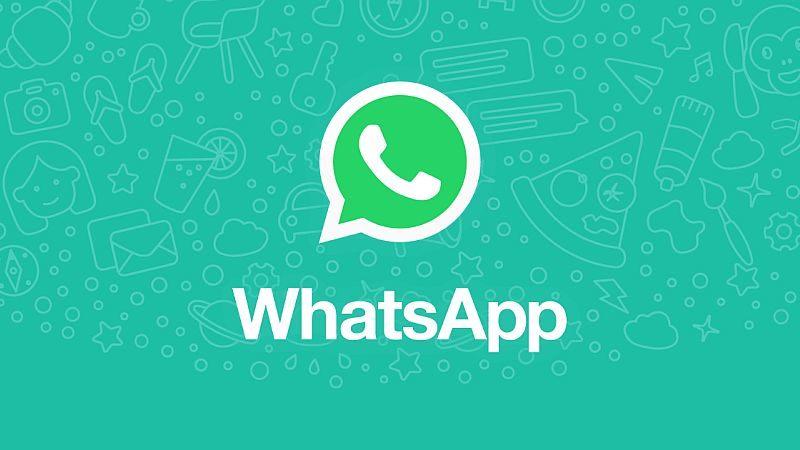Whatsapp a pagamento? Occhio alla bufala