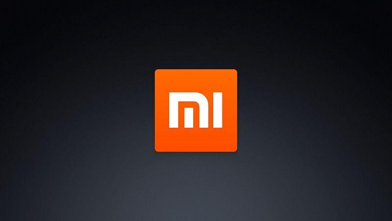 Mi MIX 2S.news