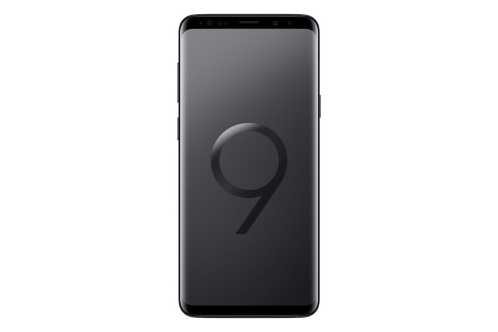 S9, design