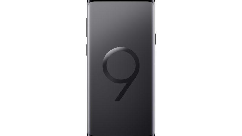 Samsung Galaxy S9 ed S9 Plus, i nuovi top gamma sono ufficiali