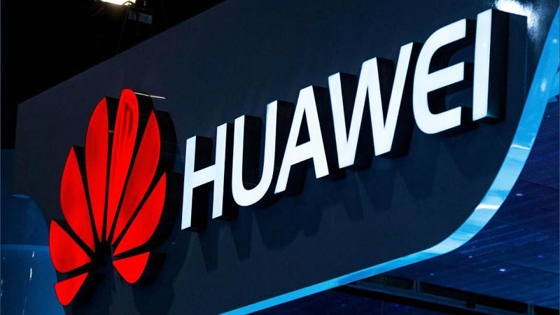 Huawei P20 Plus, un leak ci mostra il suo design in foto