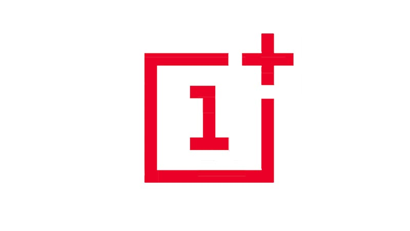 OnePlus 6T, ecco come lo immagina Science and Knowledge