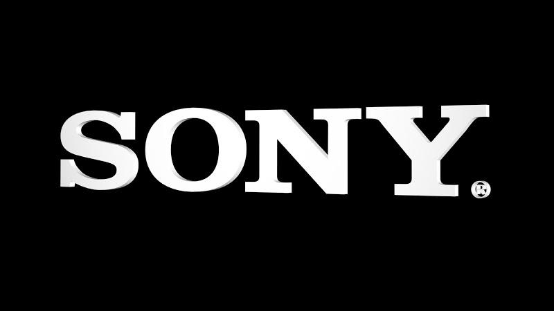 Avvistato Sony H8266 su Antutu, il device è dotato di Snapdragon 845