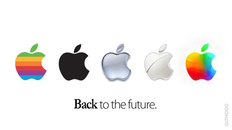 iPhone SE2, si mostra finalmente in un video reale