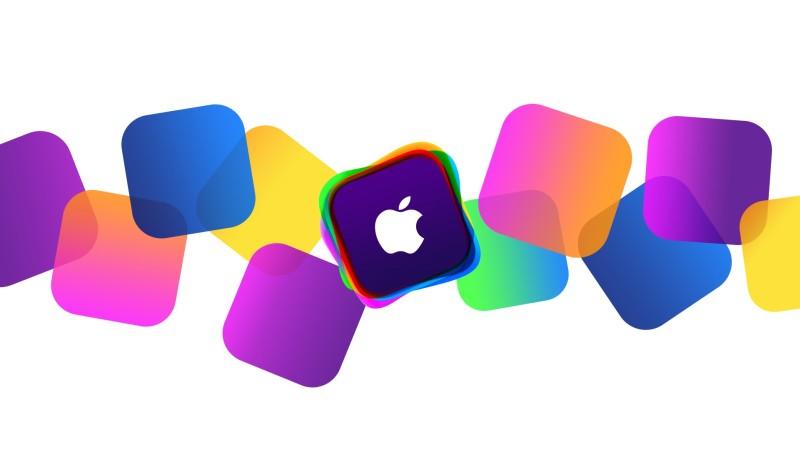 WWDC 2018 rumors: potrebbe essere presentato iPhone SE 2