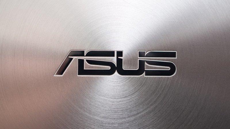 Asus Z01RD compare su AnTuTu con prestazioni da top gamma