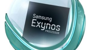 Samsung Galaxy S9 Plus risultati di exyos 9810