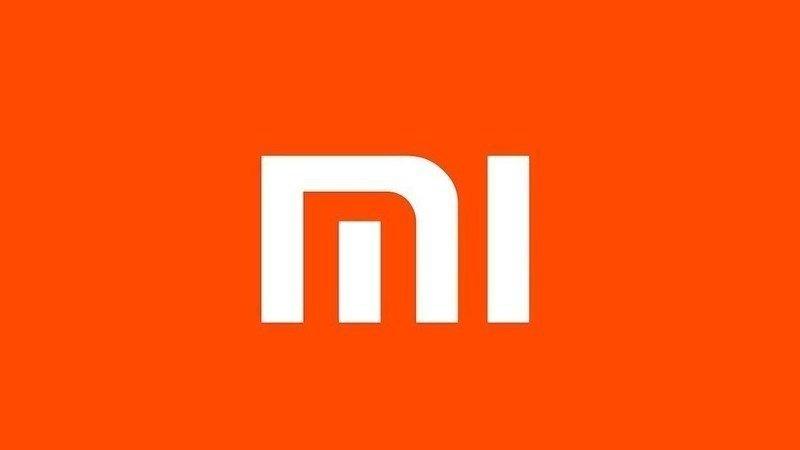 Xiaomi Mi MIX 2S mostrato in un video di 18 secondi