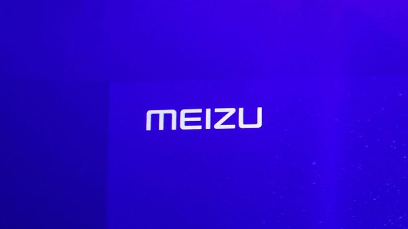 Meizu M6T.