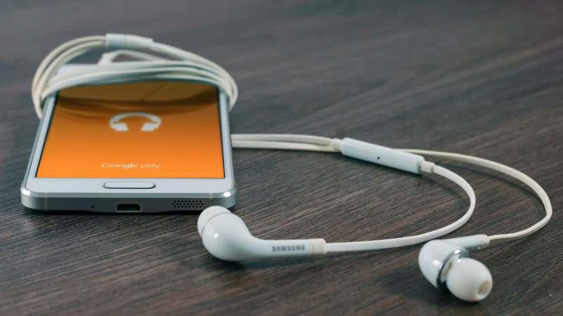 migliori applicazioni per scaricare musica