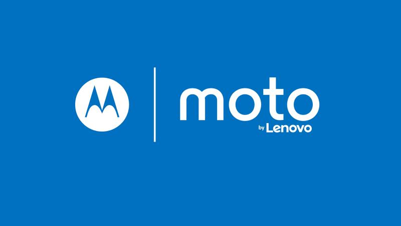 Moto G6, nuove indicazioni sulla nuova linea della casa alata