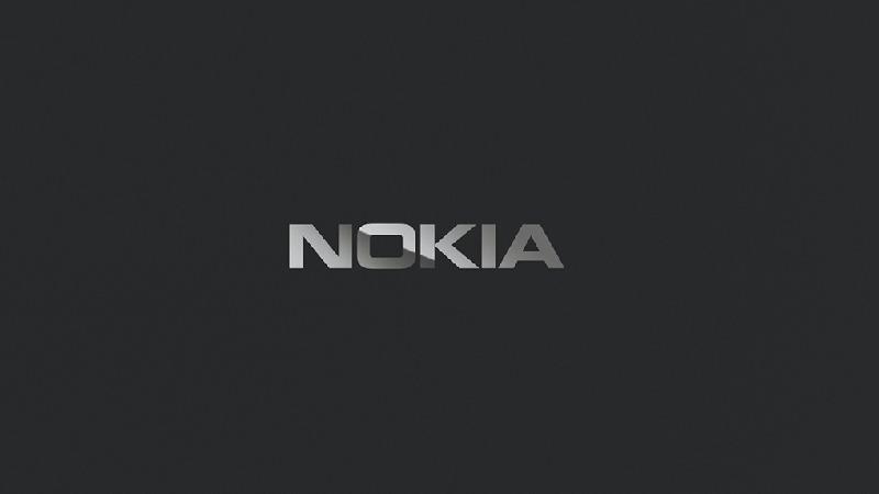 Nokia 9 Leak: alcune foto ritraggono lo smartphone, sarà veramente lui?