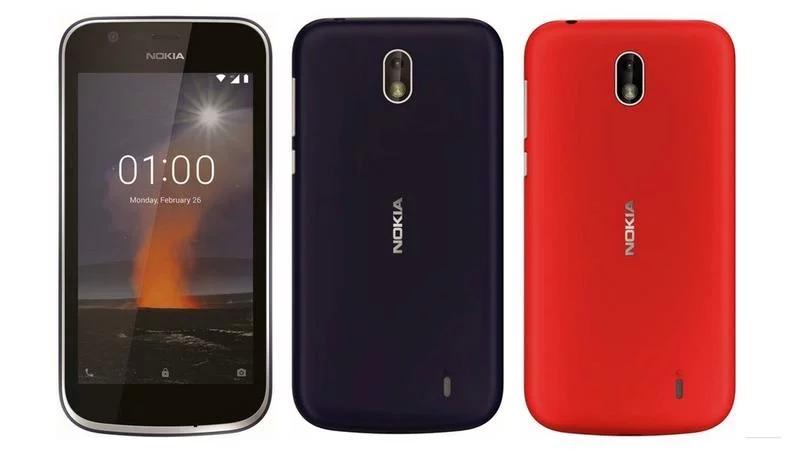 Nokia 8 Pro: il nuovo smartphone di HMD Global