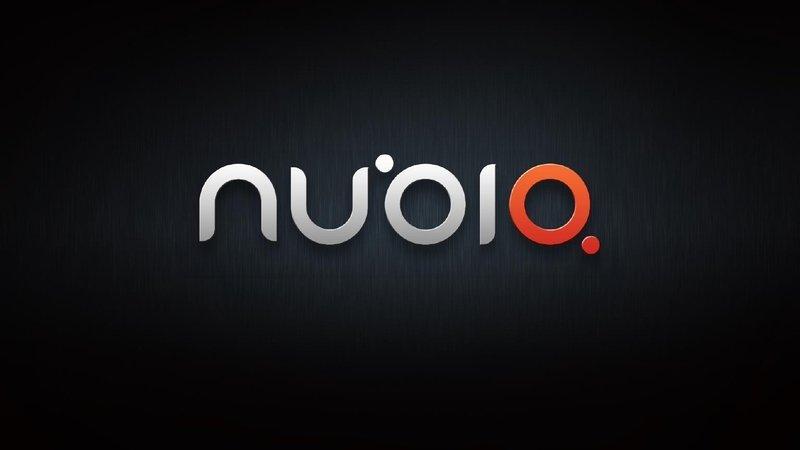 Nubia NX606J potrebbe essere il nuovo top di gamma della casa