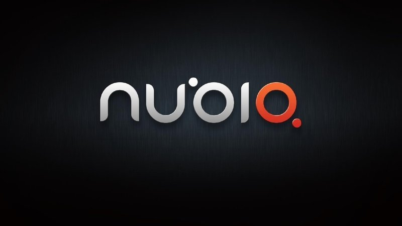 Nubia NX617J avvistato su GeekBench