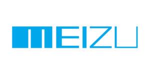 Meizu M810L