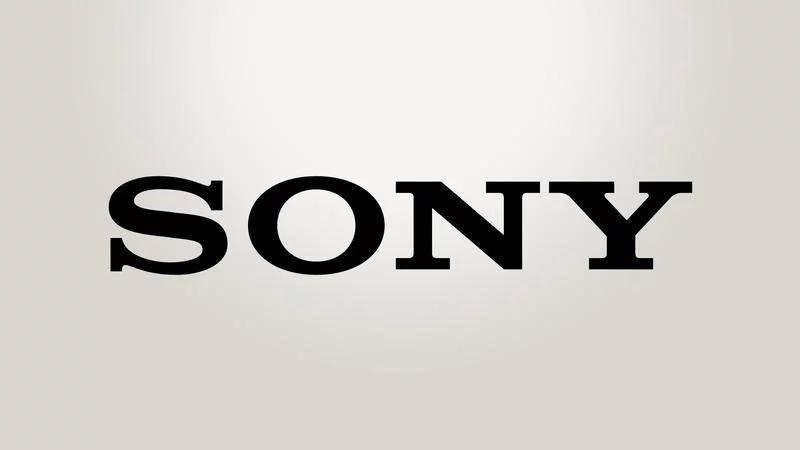 Sony Xperia XZ2 Compact - un prototipo mostrato in anteprima