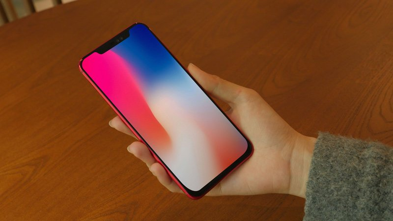 UMIDIGI Z2, arrivano le prime conferme ufficiali sullo smartphone
