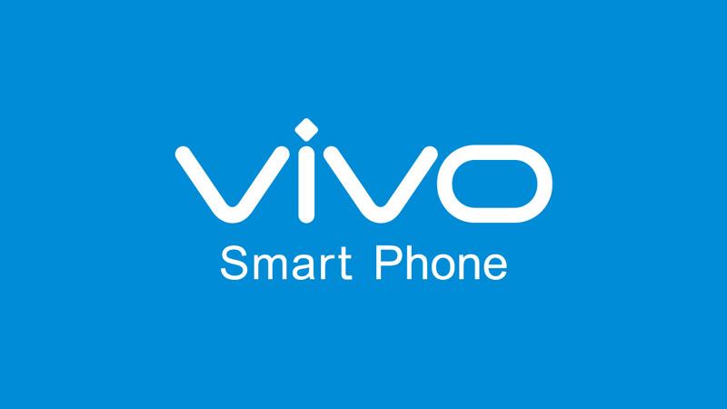 Vivo V9 leak: spunta un'immagine che mostra il design del device