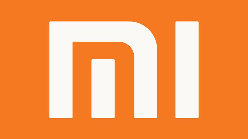 Xiaomi Note 5, leak