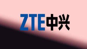 Rumors ZTE Blade X2 Max sul nuovo device