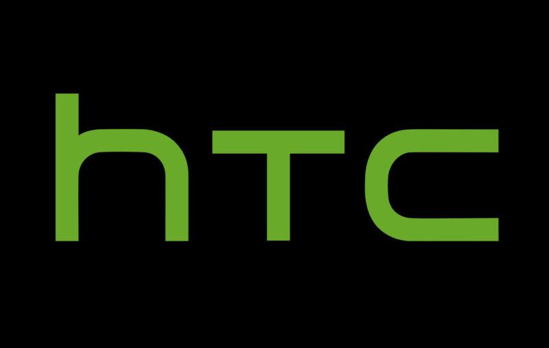 HTC U12 video concept