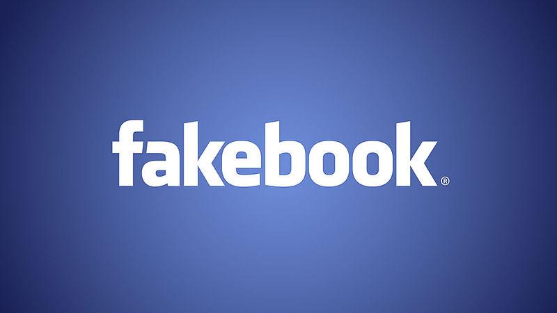 Feceblock, la protesta contro Facebook