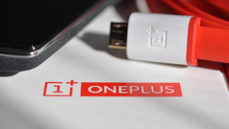OnePlus 6 specifiche tecniche