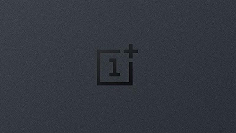 Oneplus 6, Snapdragon 845 e 8GB di Ram