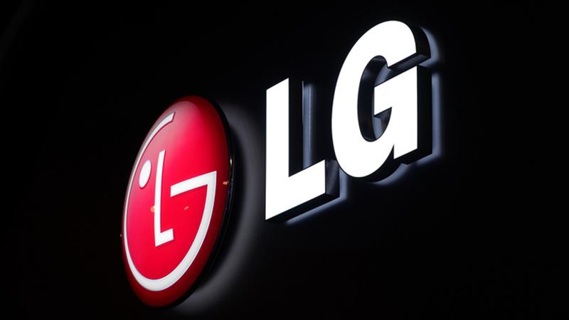 LG V35