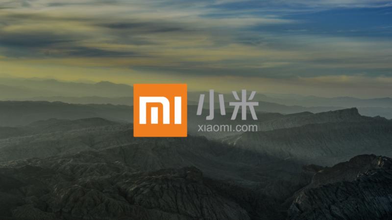 Xiaomi Mi 8, l'azienda spiega l'origine dello smartphone