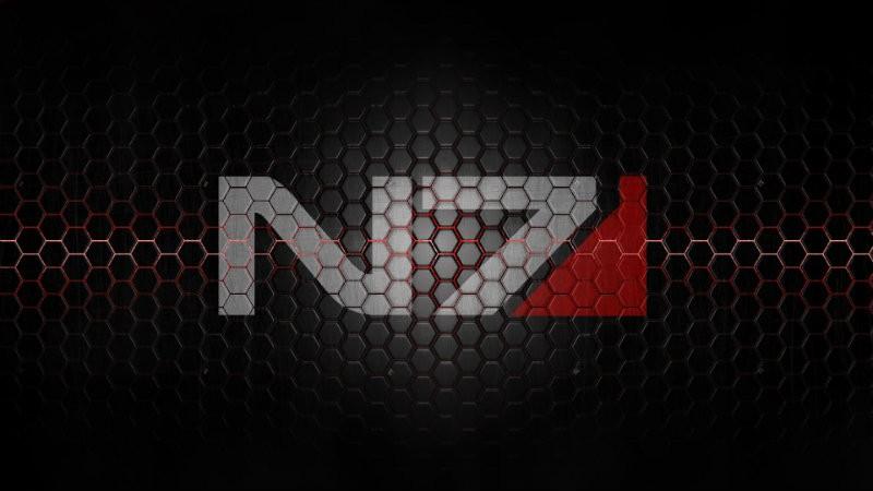 N7 con triplo sensore fotografico avvistato nel web