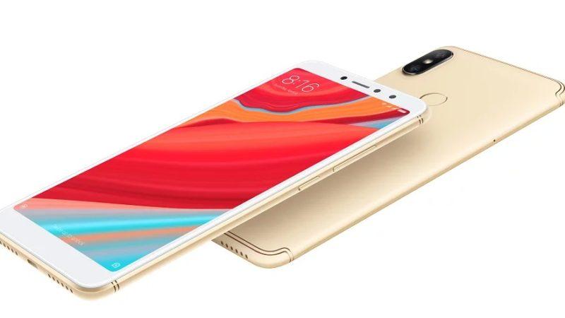Xiaomi Redmi S2 specifiche tecniche della versione globale
